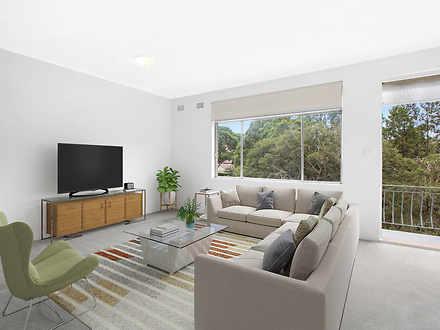 11/84 Balgowlah Road, Balgowlah 2093, NSW Apartment Photo