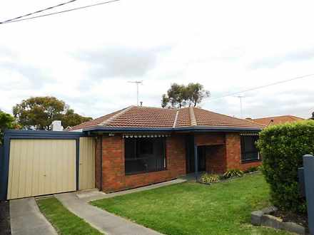 26 Burleigh Drive, Grovedale 3216, VIC House Photo