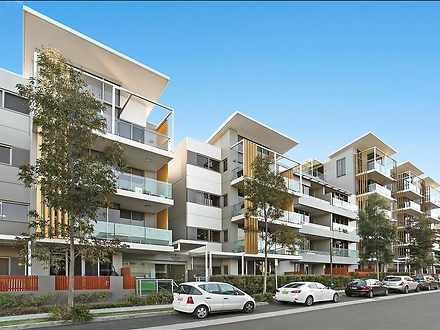 305/1 Ferntree Place, Epping 2121, NSW Apartment Photo