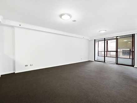 44/289 Sussex Street, Sydney 2000, NSW Apartment Photo