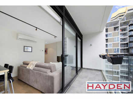LVL12, APT1210/2 Claremont Street, South Yarra 3141, VIC Apartment Photo