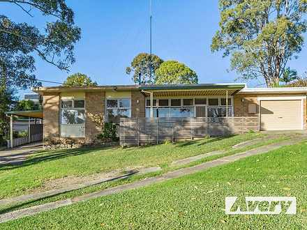 104 Ilford Avenue, Arcadia Vale 2283, NSW House Photo