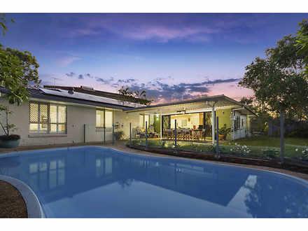 6 Caledonia Court, Morningside 4170, QLD House Photo