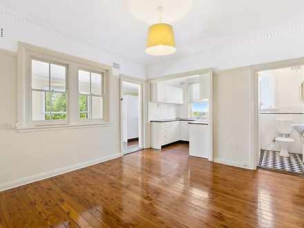 4/25 John Street, Petersham 2049, NSW Apartment Photo