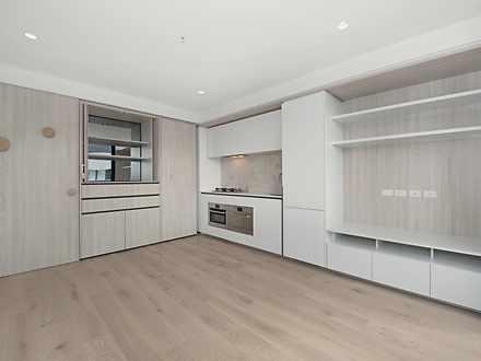 610/4 Acacia Place, Abbotsford 3067, VIC Apartment Photo