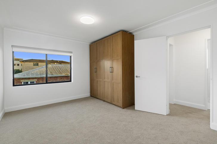 3/3 Frazer Street, Collaroy 2097, NSW Apartment Photo