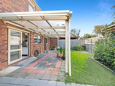 16/17 Wisewould Avenue, Seaford 3198, VIC Townhouse Photo