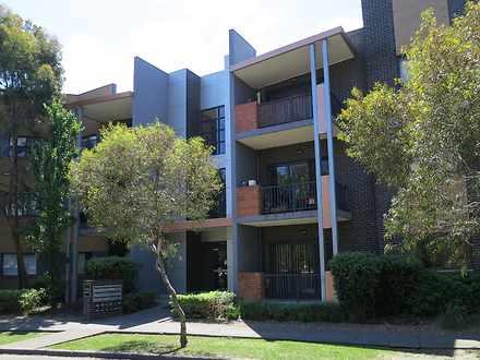 28 Quarry Circuit, Coburg 3058, VIC Unit Photo