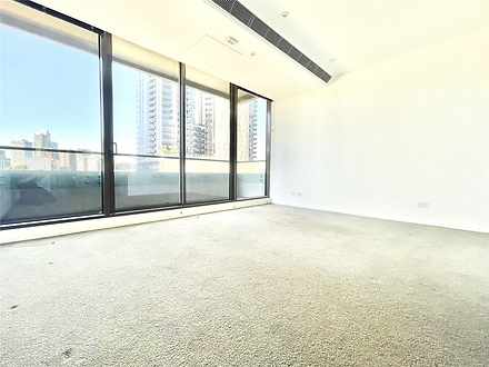 505/118 Kavanagh Street, Southbank 3006, VIC Apartment Photo