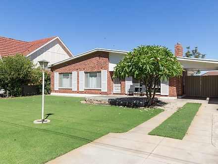 11 Harvey Terrace, Glenelg North 5045, SA House Photo