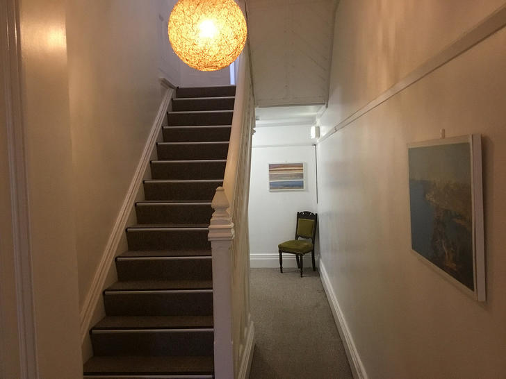 7/382 Moore Park Road, Paddington 2021, NSW Apartment Photo