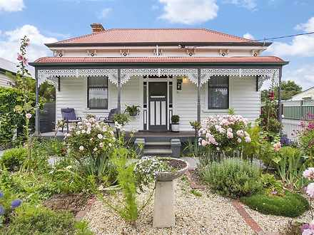 803 Laurie Street, Mount Pleasant 3350, VIC House Photo
