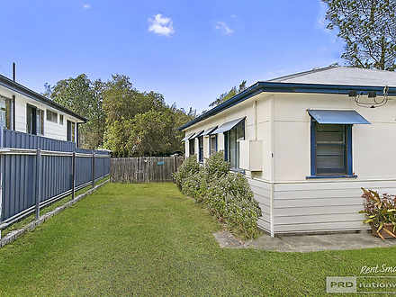 1/19 Red Hill Street, Cooranbong 2265, NSW House Photo