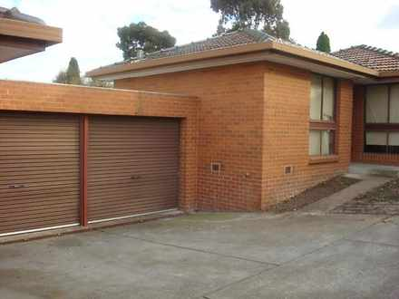 2/764 Plenty Road, Reservoir 3073, VIC Unit Photo