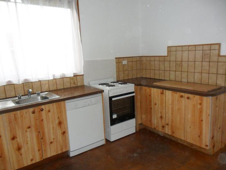 31 Coomalie Crescent, Heidelberg West 3081, VIC House Photo