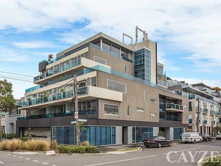 19/33 Johnston Street, Port Melbourne 3207, VIC Apartment Photo