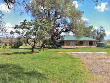 41 Crusher Road, Warwick 4370, QLD House Photo