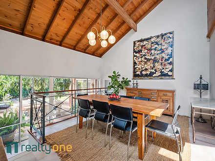 28 River View Terrace, Mount Pleasant 6153, WA House Photo