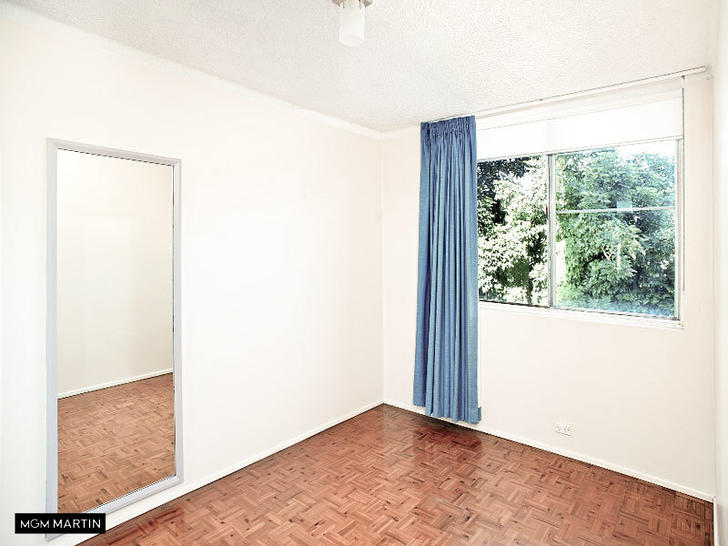 28/66 Mascot Drive, Eastlakes 2018, NSW Apartment Photo