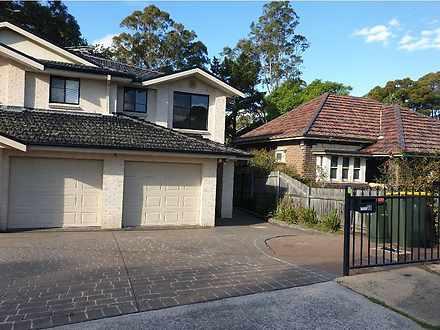 3B Tarrants Avenue, Eastwood 2122, NSW House Photo