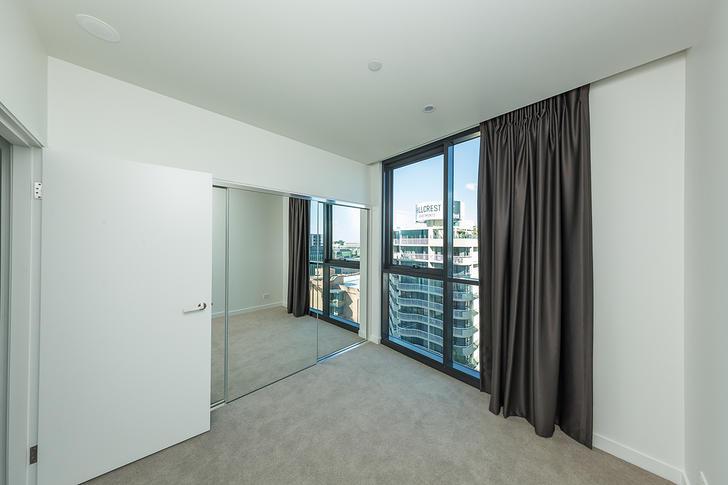 506/234 Vulture Street, South Brisbane 4101, QLD Apartment Photo