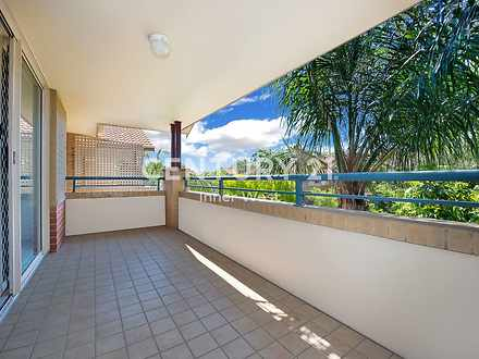 29J/19-21 George Street, North Strathfield 2137, NSW Apartment Photo