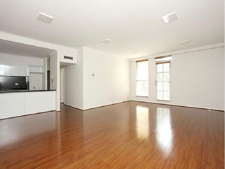 1/114 Dodds Street, Southbank 3006, VIC Apartment Photo