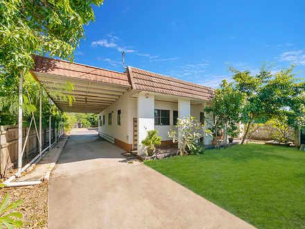 28 Elizabeth Street, Aitkenvale 4814, QLD House Photo