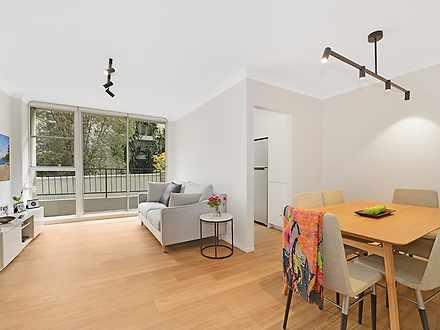 1F/8 Hampden Street, Paddington 2021, NSW Apartment Photo