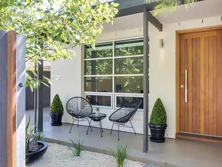 18A Queen Street, Unley 5061, SA Duplex_semi Photo