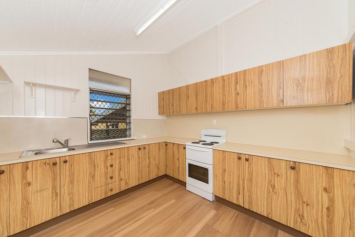 57 Hugh Street, West End 4810, QLD House Photo