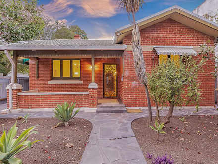 1 Davis Street, Norwood 5067, SA House Photo