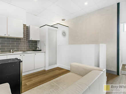 187A Canterbury Road, Canterbury 2193, NSW Apartment Photo