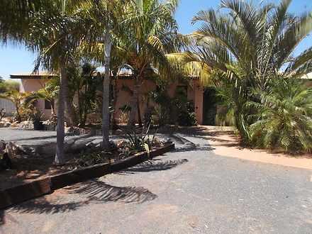 21 Catamore Court, South Hedland 6722, WA House Photo