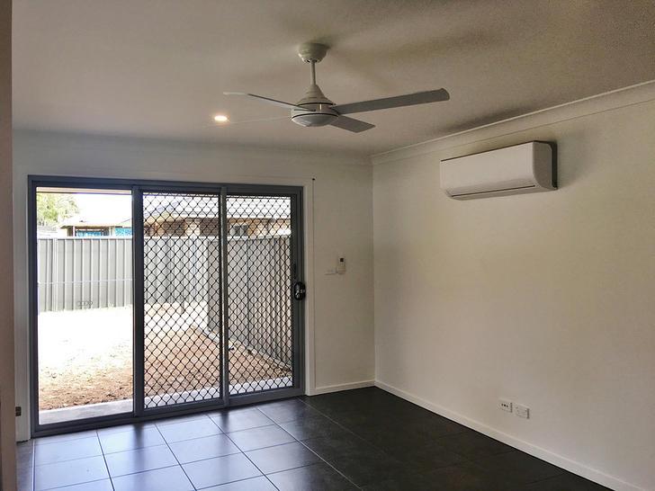 53A Loretto Way, Hamlyn Terrace 2259, NSW House Photo