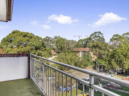 5/21 Lachlan Avenue, Macquarie Park 2113, NSW Unit Photo