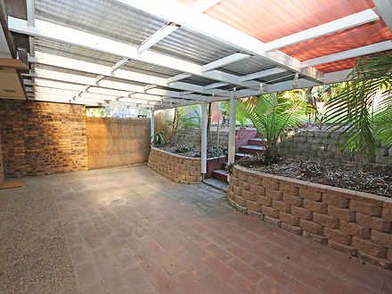 9/8 Sara Street, Ashmore 4214, QLD Duplex_semi Photo