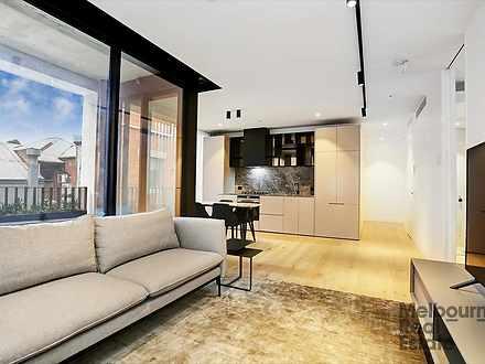 305/5 John Street, South Melbourne 3205, VIC Apartment Photo
