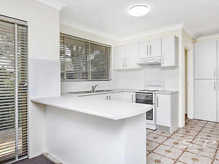 5/2 Thomas Street, Parramatta 2150, NSW Unit Photo