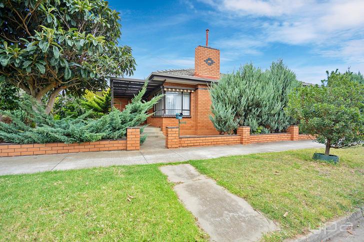 14 Sinns Avenue, Werribee 3030, VIC House Photo