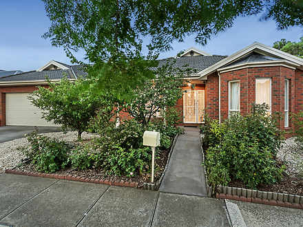 37 Kings Glen, Craigieburn 3064, VIC House Photo
