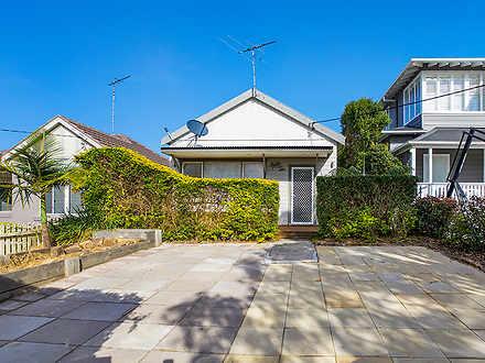 22 Herbert Street, Malabar 2036, NSW House Photo