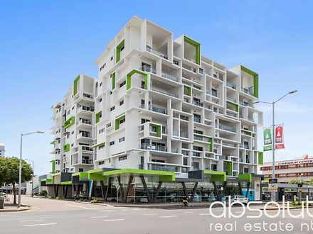 53/39 Cavenagh Street, Darwin City 0800, NT Unit Photo