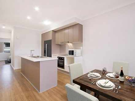 47/183 Radford Road, Manly West 4179, QLD Townhouse Photo