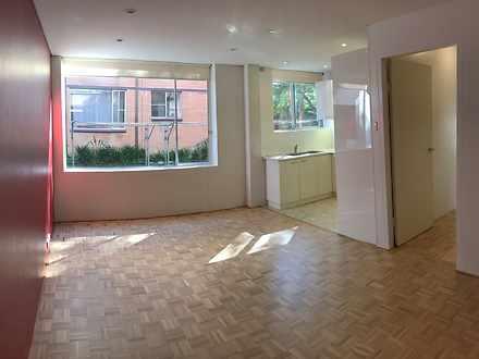3/2-6 Sheehy Street, Glebe 2037, NSW Apartment Photo