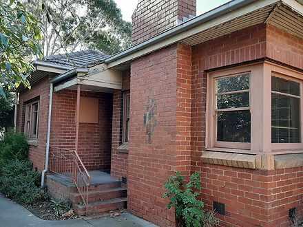 78 Atkinson Street, Oakleigh 3166, VIC House Photo