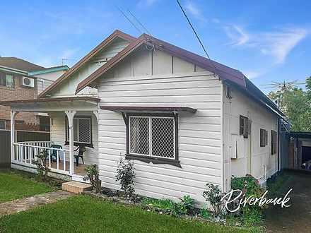 15 Lansdowne Street, Merrylands 2160, NSW House Photo