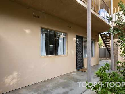 4/1B Hartland Avenue, Black Forest 5035, SA Unit Photo