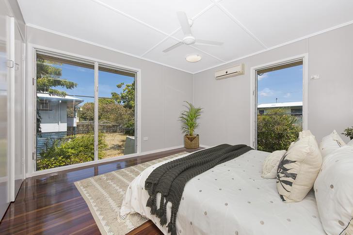 24 Gosper Street, Vincent 4814, QLD House Photo