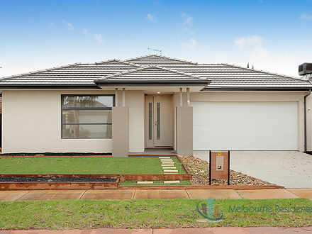 75 Brownlow Drive, Point Cook 3030, VIC House Photo
